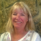 Julie Lindgren